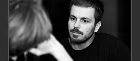 dr. sc. Duško Petrović