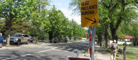 Duško Petrović: Politika koronakrize i potraga za novom pravednošću