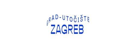 ERIM za Zagreb grad-utočište